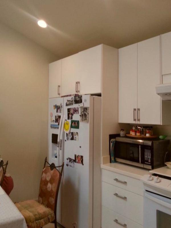 chez-mona-new-avenue-homes-610-sq-ft-cottage-0005