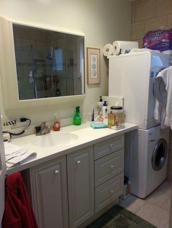 chez-mona-new-avenue-homes-610-sq-ft-cottage-0008