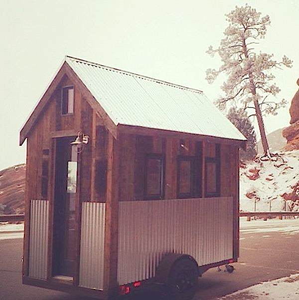 colorado-tiny-house-for-sale-0013