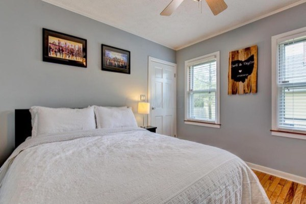columbus-ohio-cottage-for-sale-with-garage-and-finished-basement-0012
