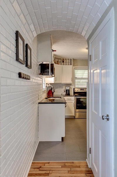 columbus-ohio-cottage-for-sale-with-garage-and-finished-basement-007