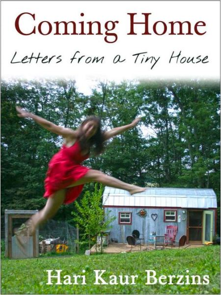coming-home-letters-from-a-tiny-house-family