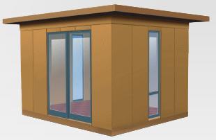 complet-yardpod-flat-roof