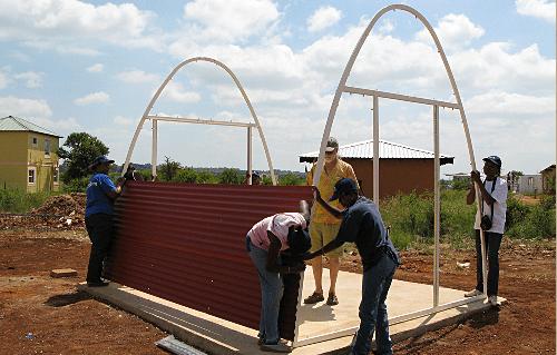 construction-abod-house-4