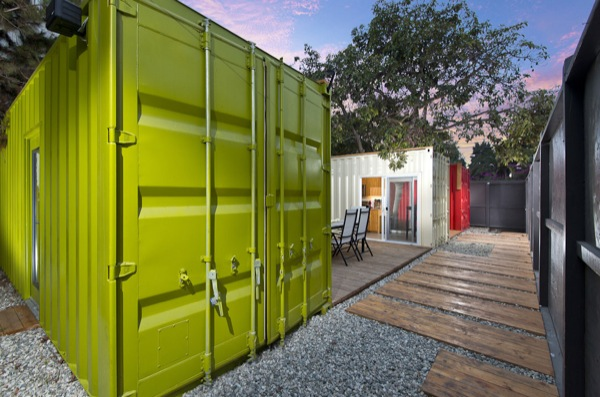 container-house-001