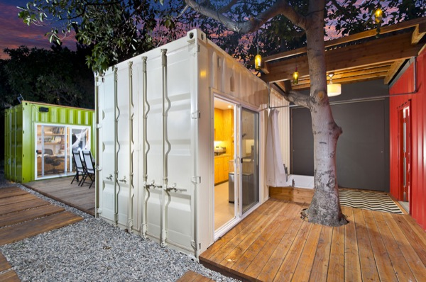 container-house-004