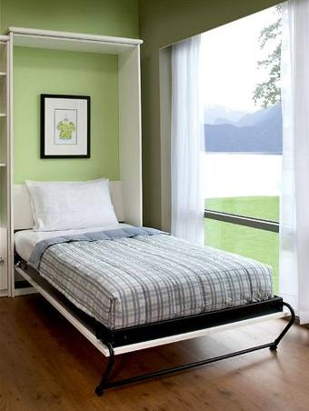 contemporary-murphy-bed