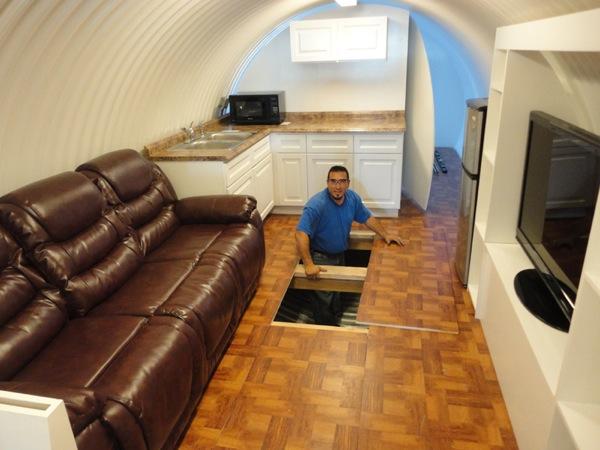 corrugated-survival-shelter-underground-0010