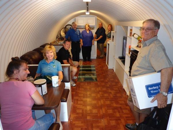 corrugated-survival-shelter-underground-0011