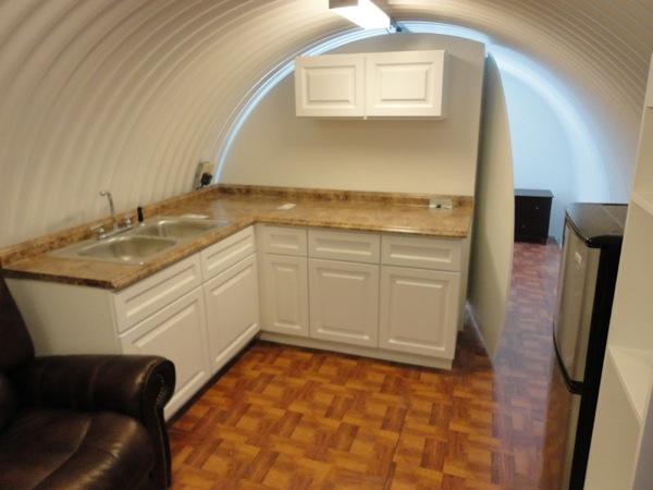 corrugated-survival-shelter-underground-0029