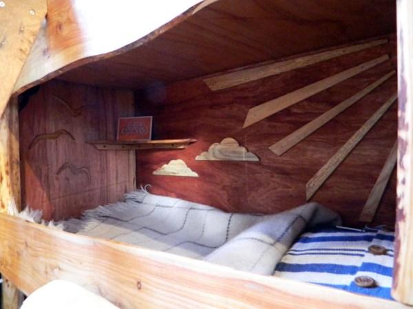 couple-turns-box-van-to-tiny-home-05