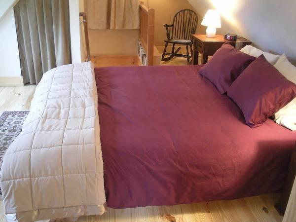 cozy-tiny-cottage-asheville-007