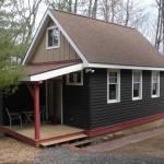 cozy-tiny-cottage-asheville-009
