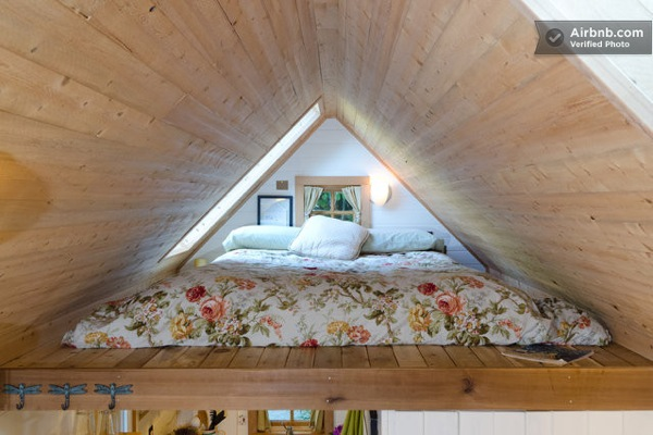 Cozy Tiny House for Rent (11)
