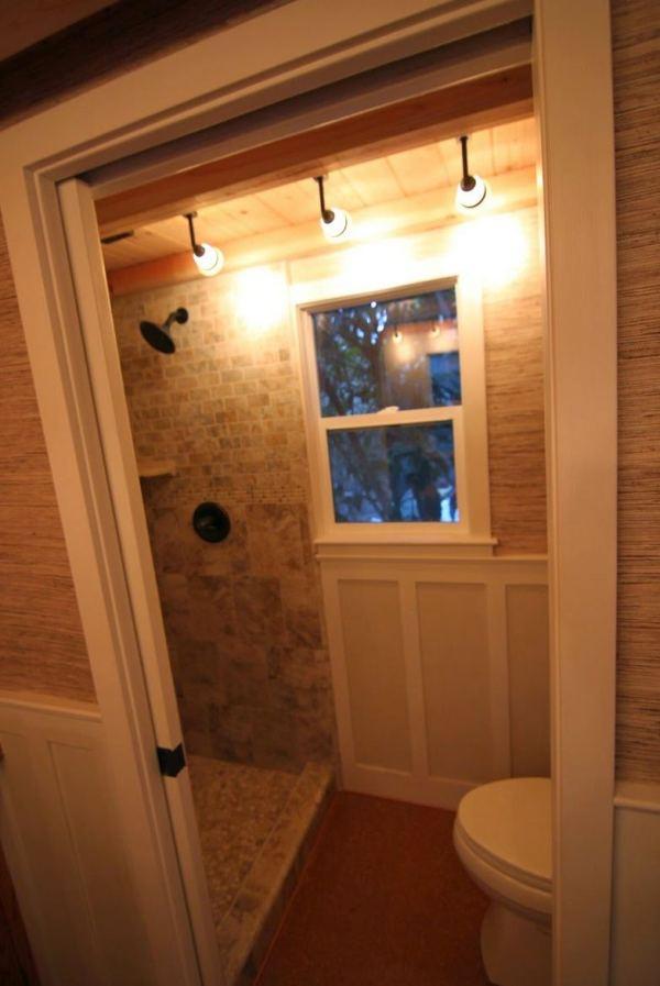 craftsman-style-bungalow-molecule-tiny-home-0011