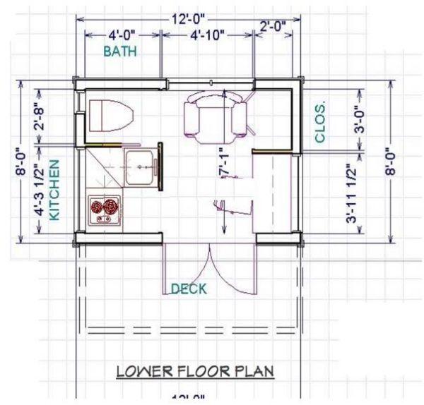 craigs-8x12-tiny-home-office-design-004