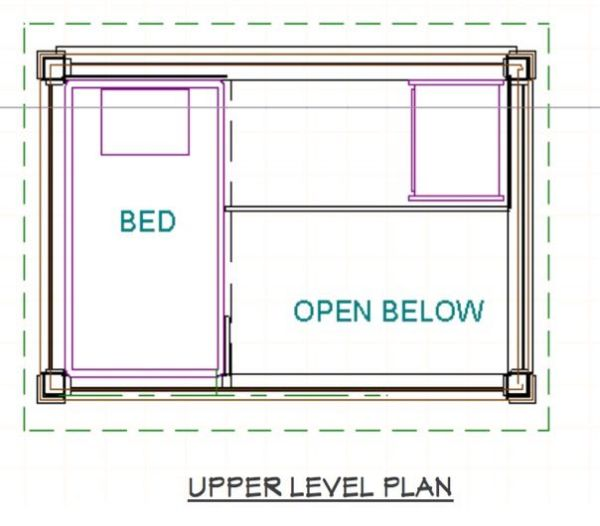 craigs-8x12-tiny-home-office-design-005
