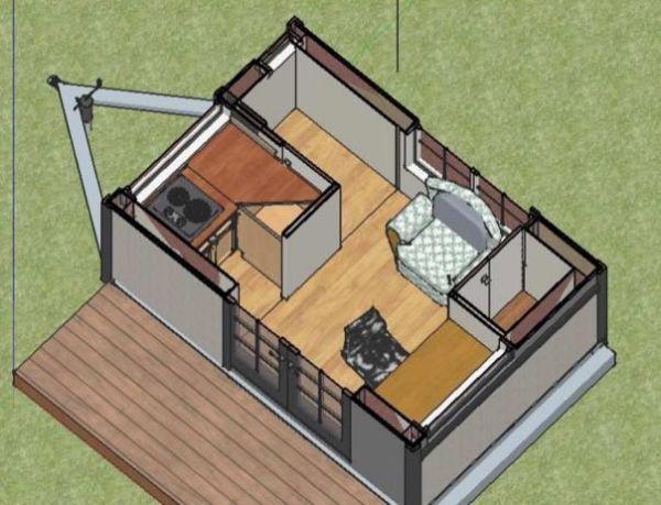 craigs-8x12-tiny-home-office-design-006