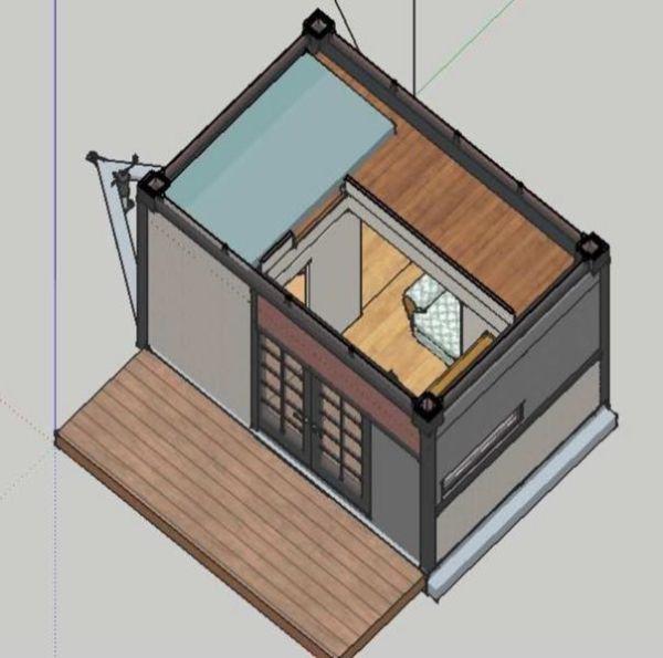 craigs-8x12-tiny-home-office-design-007