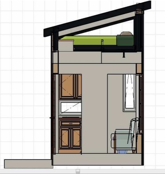 craigs-8x12-tiny-home-office-design-008