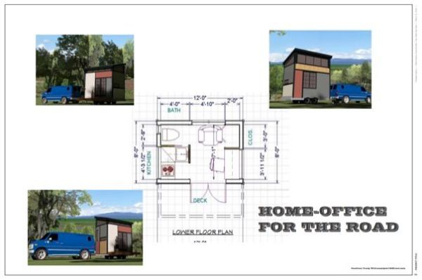 craigs-8x12-tiny-home-office-design-009