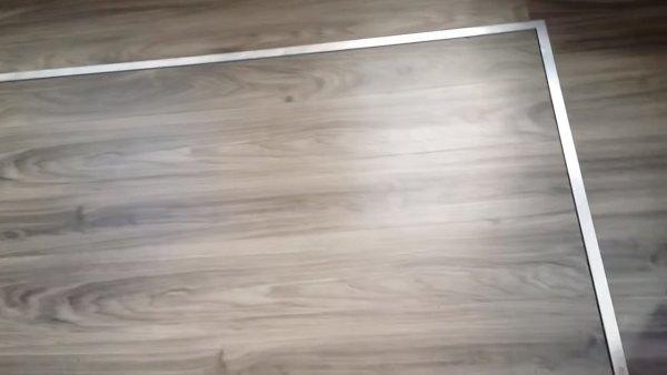 custom-tiny-house-with-split-level-floor-plan-004