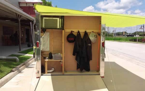 custom-toy-hauler-travel-trailer-for-sale-021