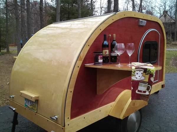 custom-woody-teardrop-camper-for-sale-001