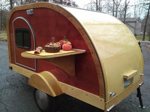 custom-woody-teardrop-camper-for-sale-0015