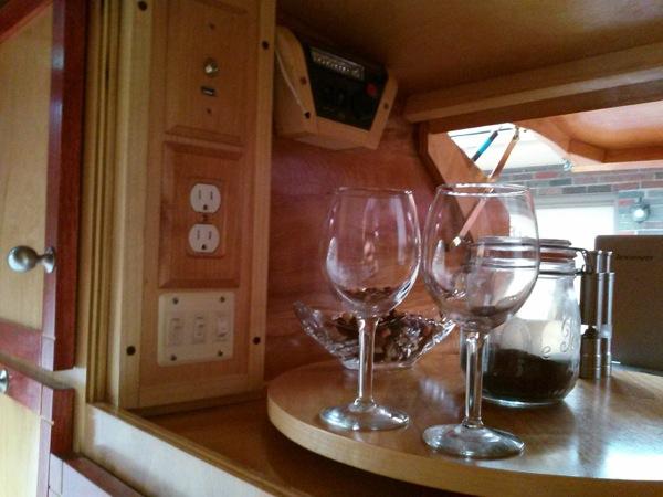 custom-woody-teardrop-camper-for-sale-0018