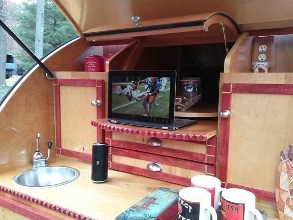 custom-woody-teardrop-camper-for-sale-006