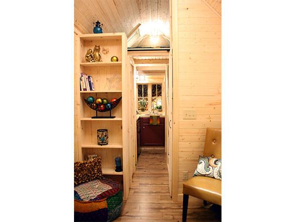 cypress-20-tiny-house-09