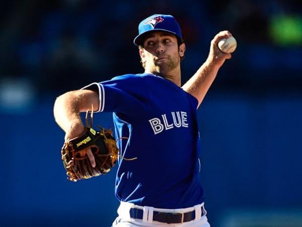 daniel-norris-pro-baseball-player-van-dweller-003