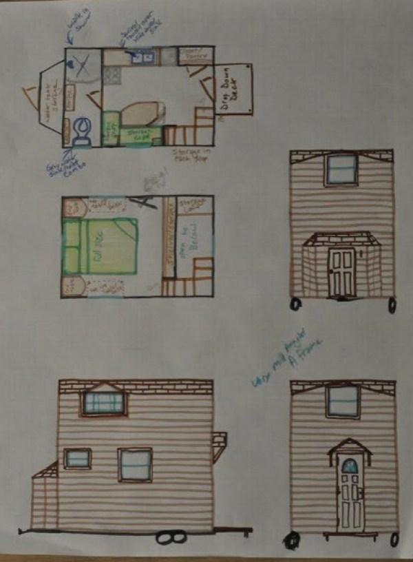 danielle-corys-8x12-tiny-house-design-002
