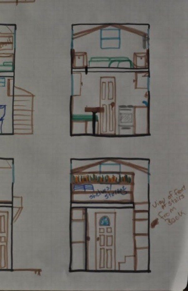 danielle-corys-8x12-tiny-house-design-006