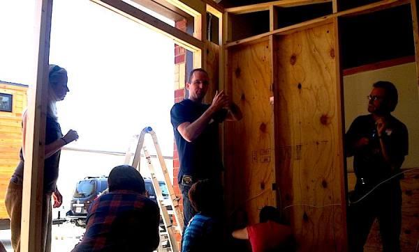 dans-hands-on-tiny-house-workshop