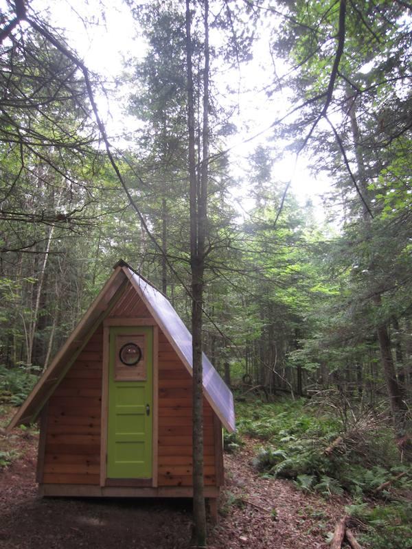deeks-tiny-cabin-01