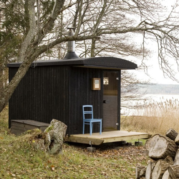 denizen-tiny-cabin-00