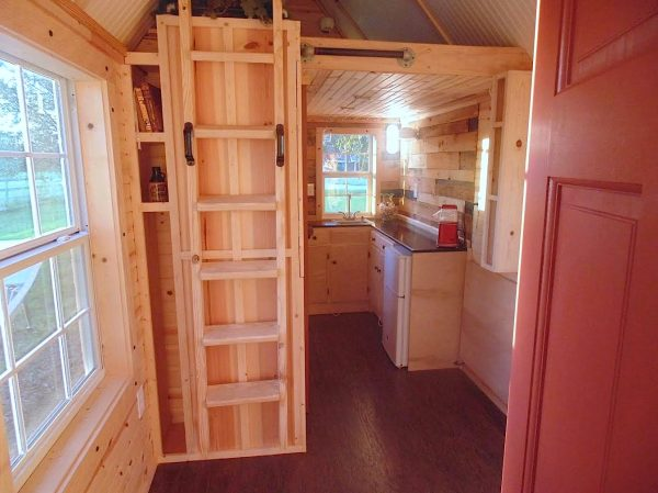 dennis-baxa-rustic-tiny-home-on-wheels-for-sale-002