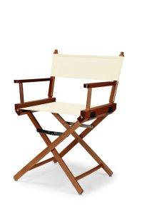 Dining Height Studio Directors Chair