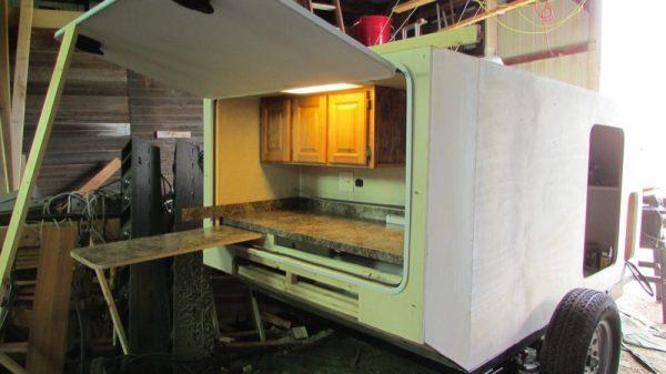 diy-tiny-camping-trailer-0018