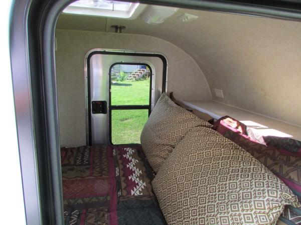 diy-tiny-camping-trailer-007