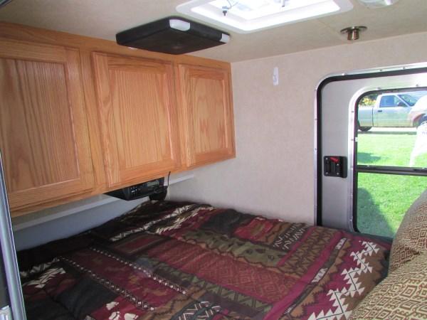 diy-tiny-camping-trailer-008