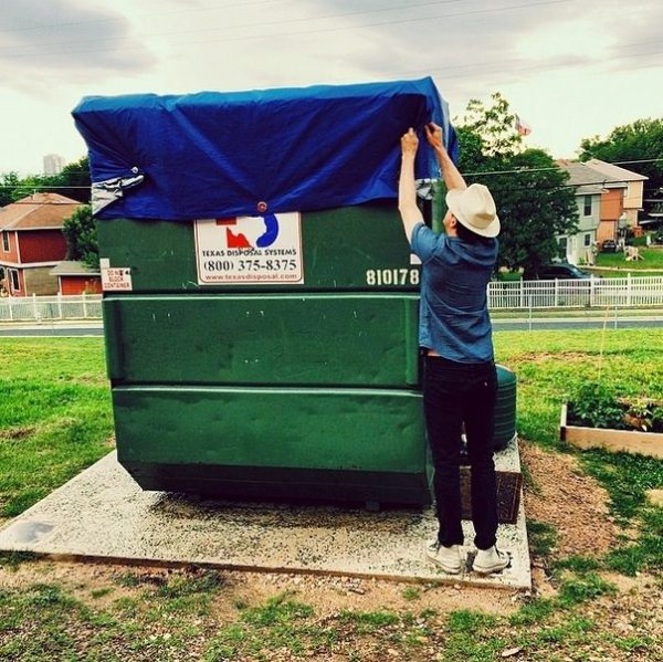 dumpster-before-roof