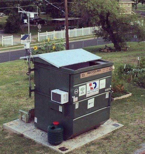 dumpster-tiny-house-project-professor-dumpster-001