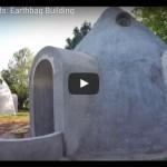 earthbag building 101