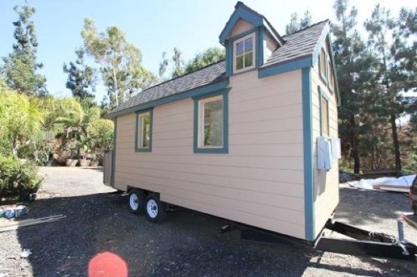 ebay-tiny-house-003