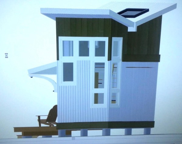 eddie-williams-green-life-shelters-8x12-tiny-house-design-002