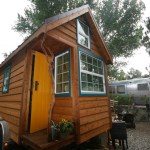 ella-tumbleweed-tiny-house-1