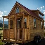elm-tumbleweed-tiny-house